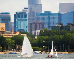 10 REASONS TO LIVE IN THE TWIN CITIES