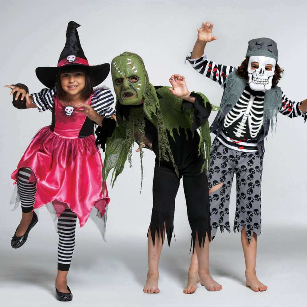 5 WAYS TO MAKE MOVING LESS SCARY FOR KIDS